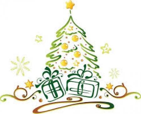Organizacja pracy placówki w okresie świątecznym i w okresie ferii zimowych